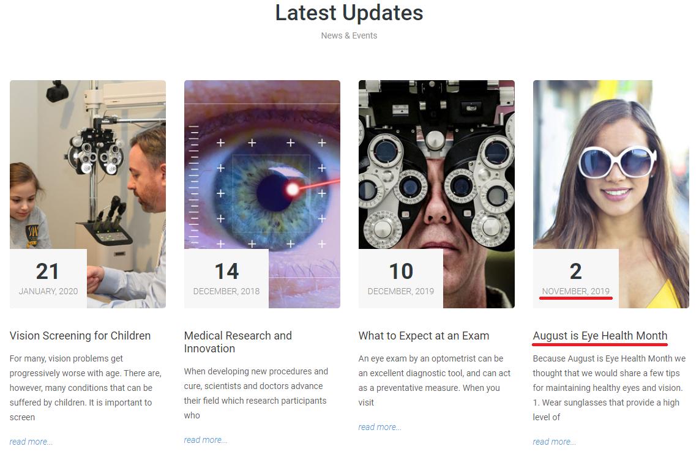 optinu academy scam blog articles
