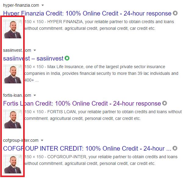 hyper finanzia fortis loan cofgroup inter advance fee scam fake testimonials proof