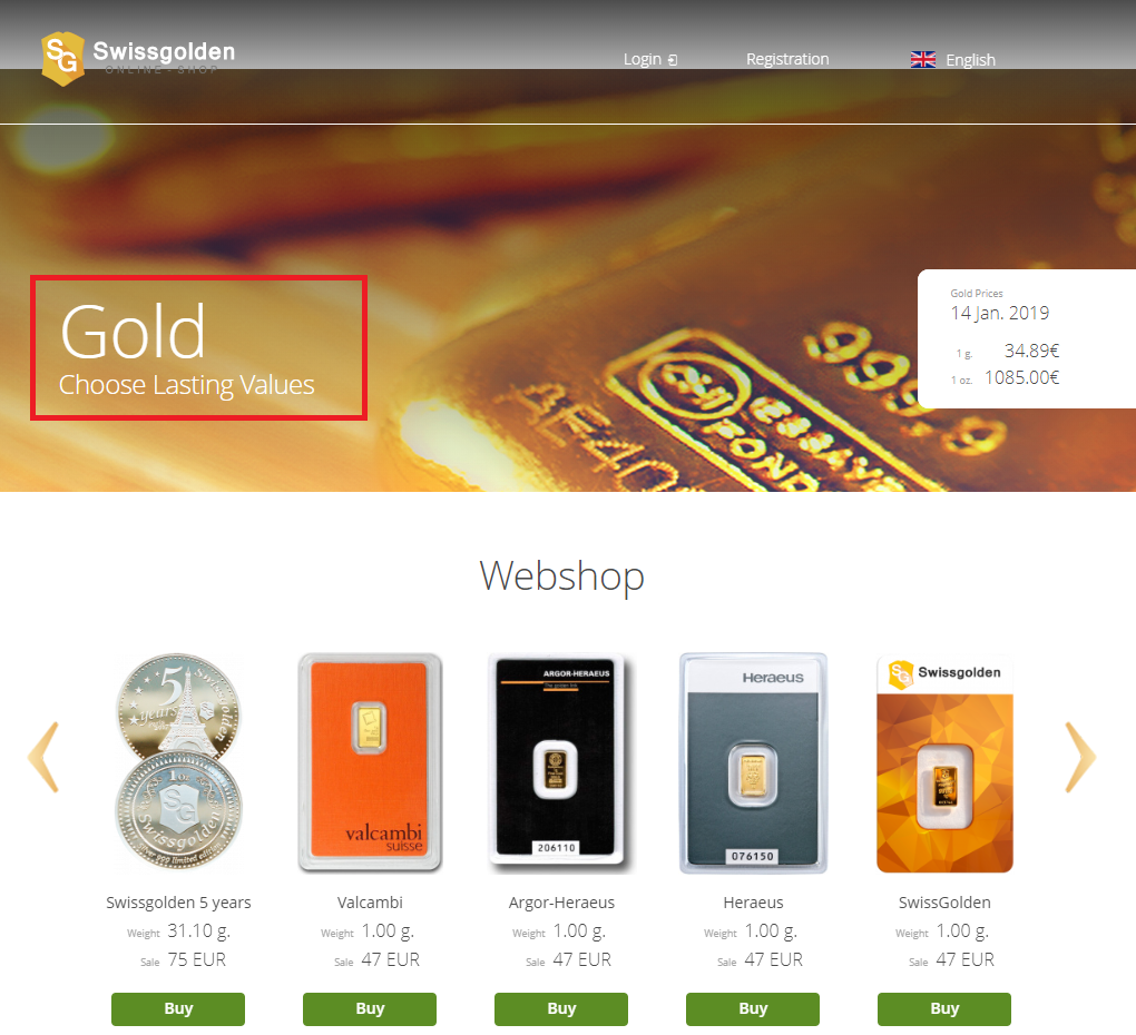 swissgold market swissgolden russia nigeria home page