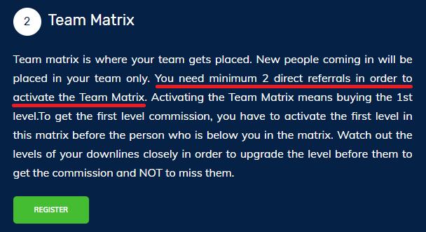 autoetherbot ethereum scam team matrix
