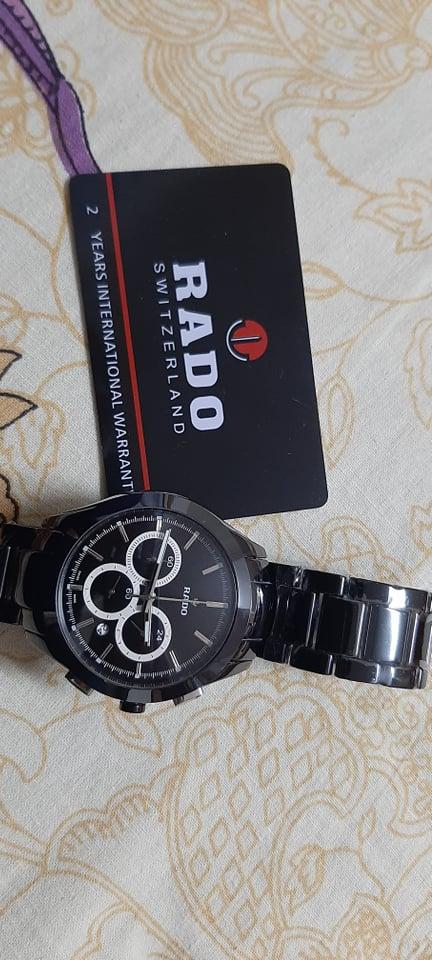 fake rado first copy 3