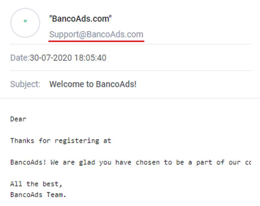 support@bancoads.com