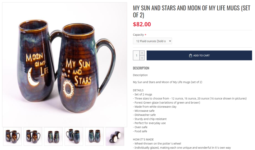 rpigsw scam sun and stars mug