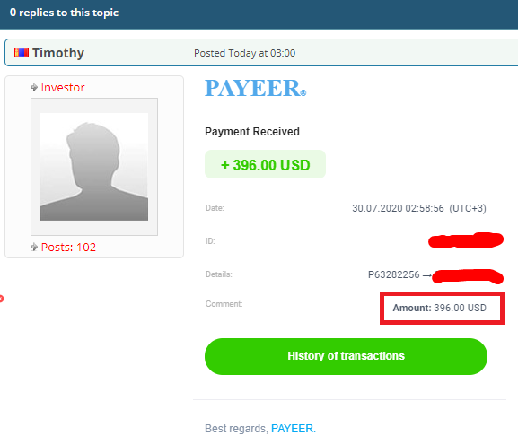 fake payment proof 3