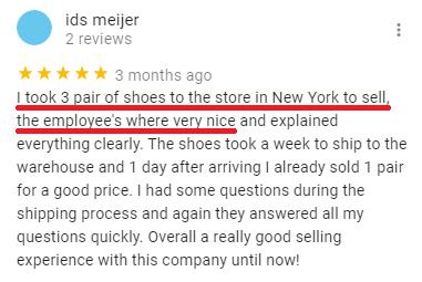 stadium goods sneaker review 10