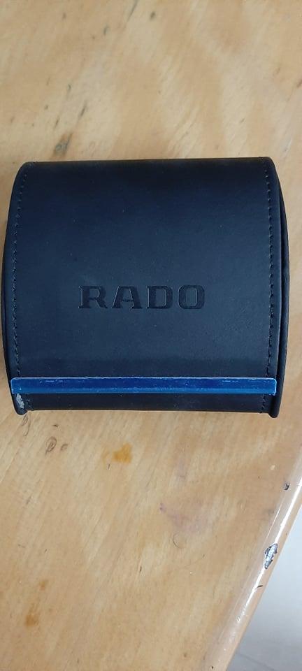 fake rado first copy 1