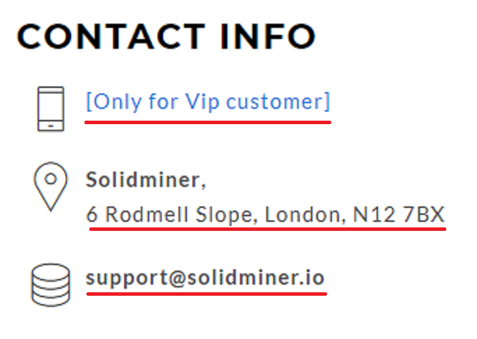 solidminer scam contact info