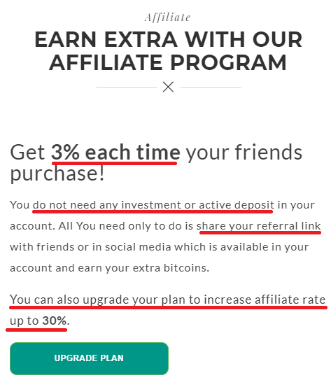 solidminer scam affiliate program