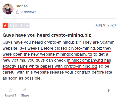 miningcompany review 3