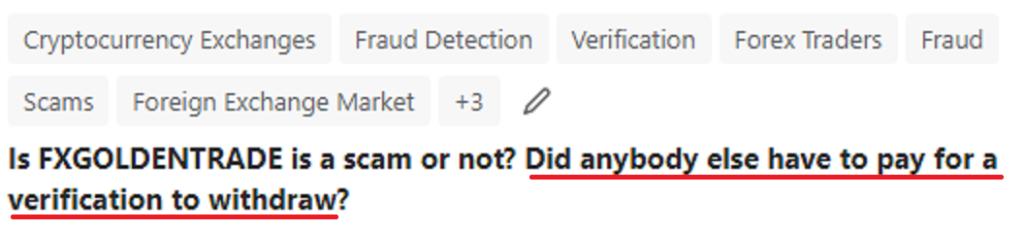 fxgoldentrade quora question