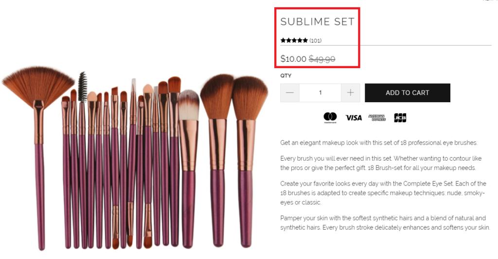 sublime brushes 1