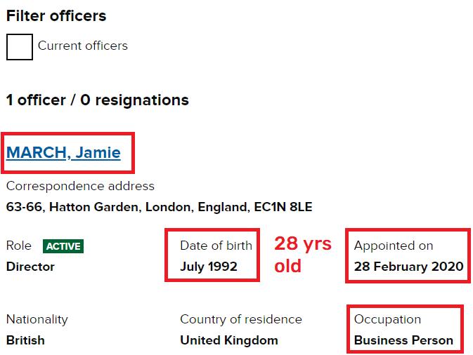 jocial scam uk registration 2