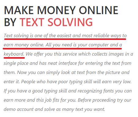 gitkeys scam copied content