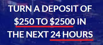 bitcoin up scam profits 3