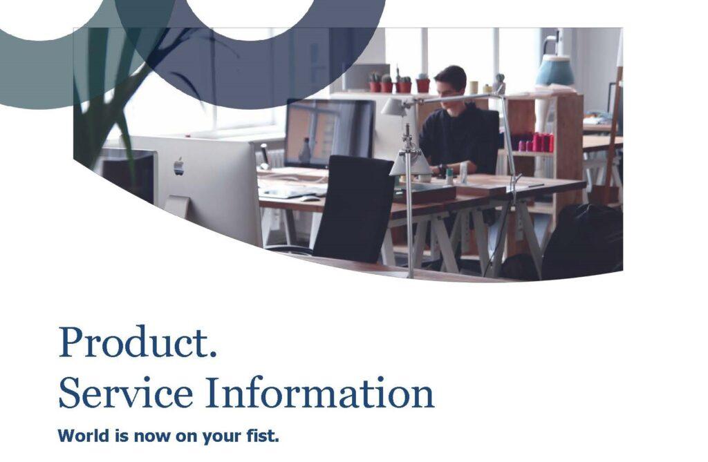 fake call centre bpo job offer scam cover image