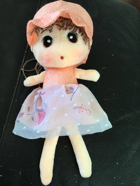 waldorf dolls scam fake doll 4