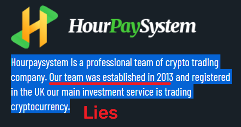 hour pay system scam fake age 1