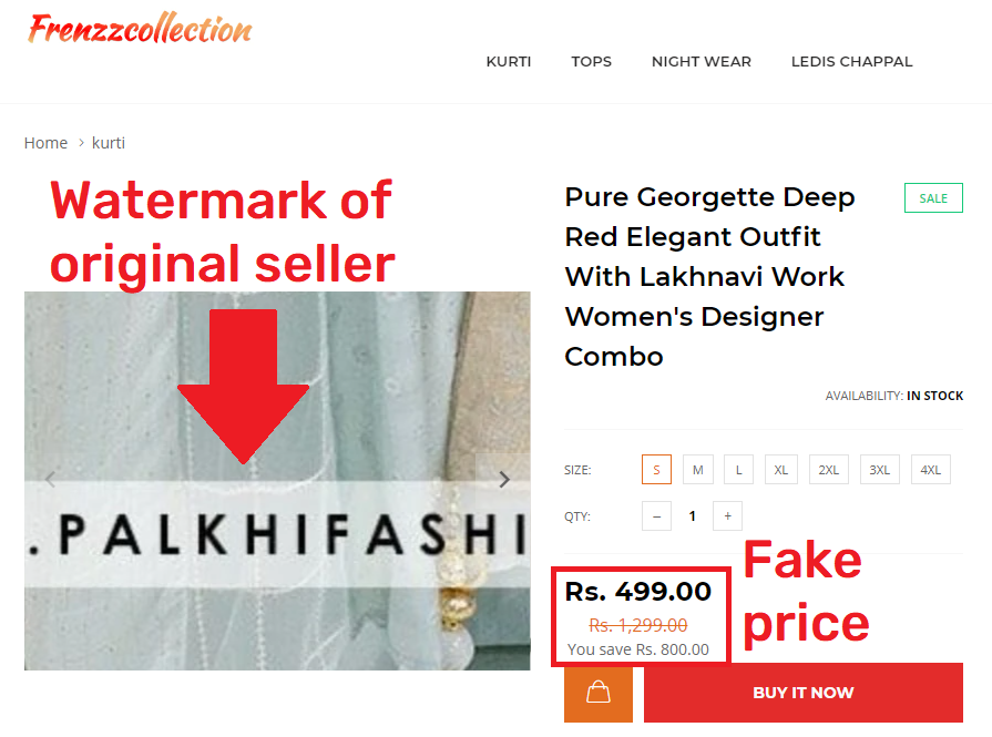 palkhifashion watermark