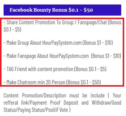 hourpaysystem scam referral 5