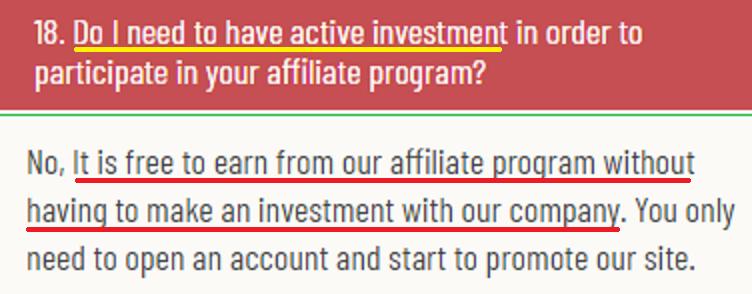 hourpaysystem scam referral 4