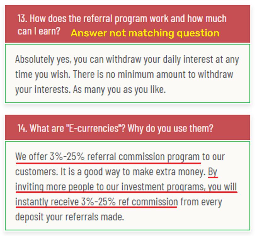 hourpaysystem scam referral 2