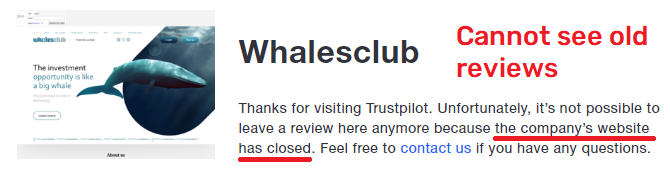 whalesclub pyramid scam 1