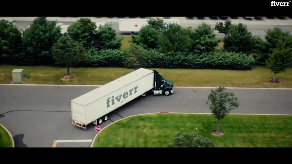 warehouse logo video fiverr 2