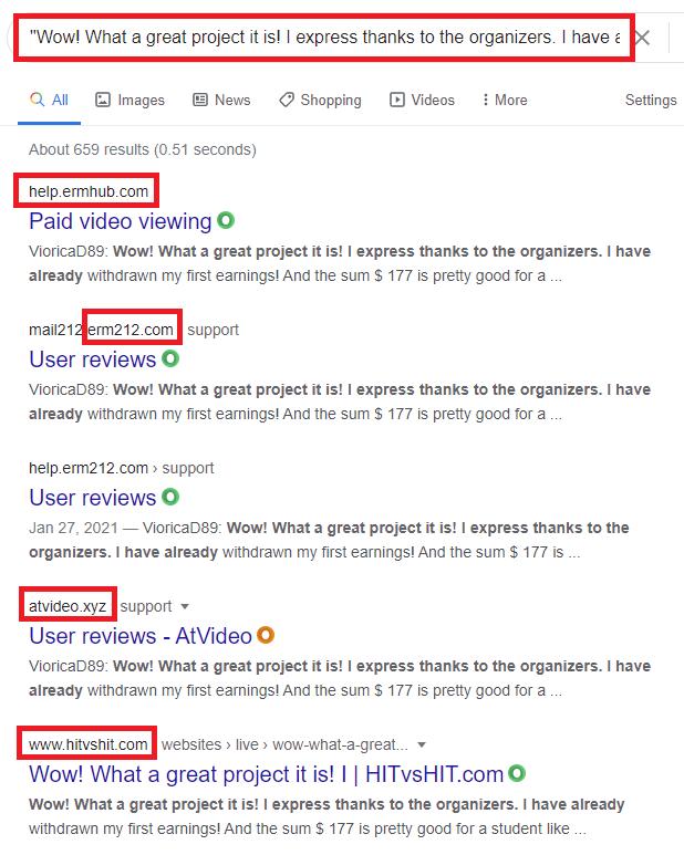 xopmoney scam fake review google 2