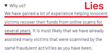 activebonorum scam faq 2