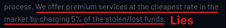 activebonorum scam fake fee