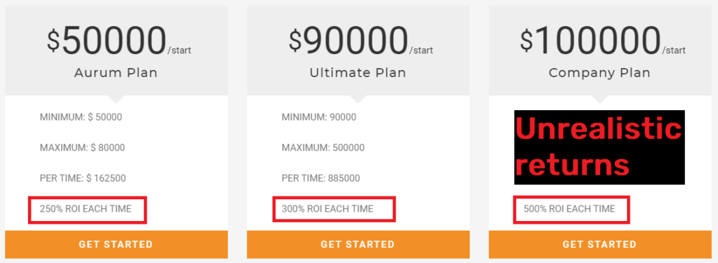 cryptoxpand scam investment plans