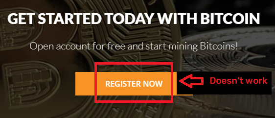 fastearn scam non-working register link
