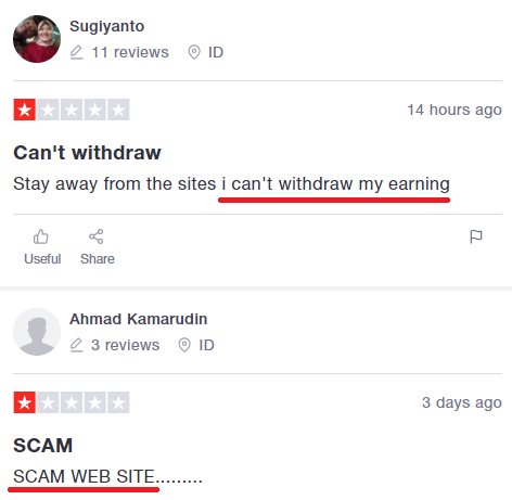 inergie scam review 1