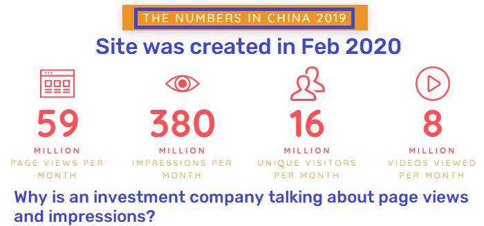 Yuanpaygroup scam fake website statistics