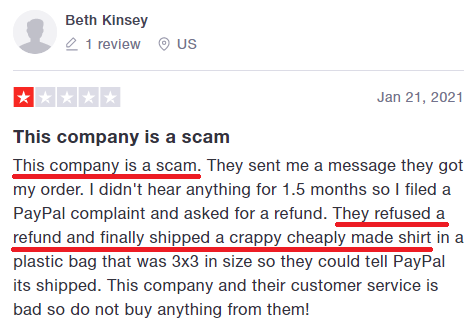 merryblue scam review 1