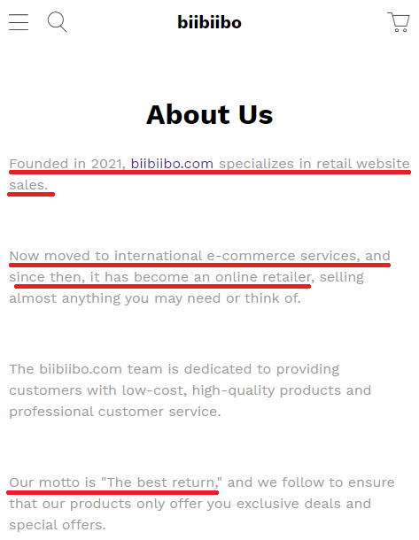 giantbeetech scam about us biibiibo