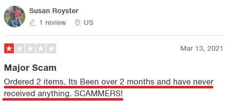 vuntimez scam review 2