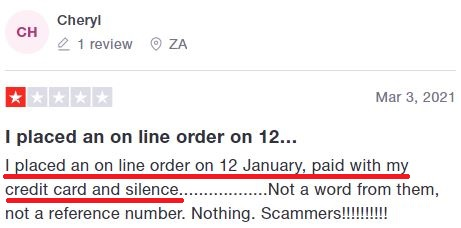 vuntimez scam review 3