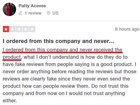 mintymocha scam review 1