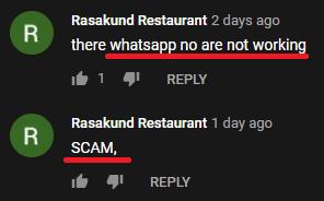 peoldshop scam review 2