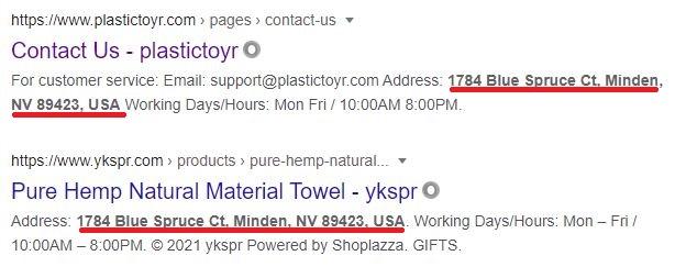 ykspr scam contact 1