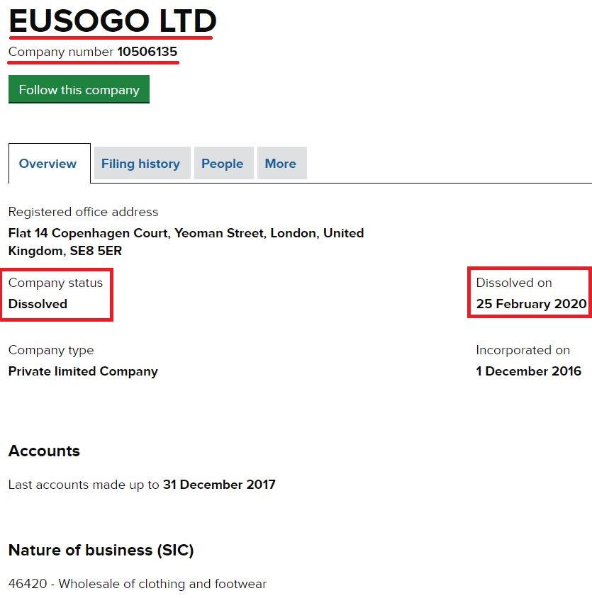 aireri scam eusogo registration 1