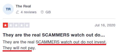 crystaltrading.ltd scam review 1