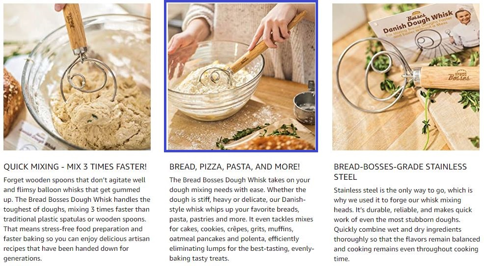 dough whisk copied image