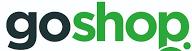 goshop scam logo