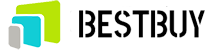 Huntersothebysrealty scam bestbuy logo