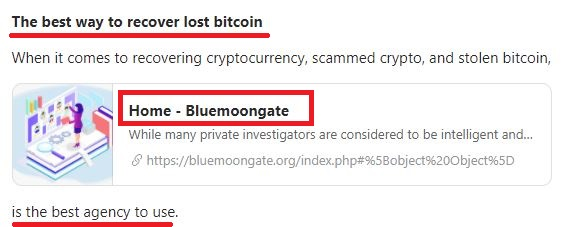 avastsecurity bluemoongate knoxshield scam quora 2