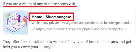 avastsecurity bluemoongate knoxshield scam quora 4