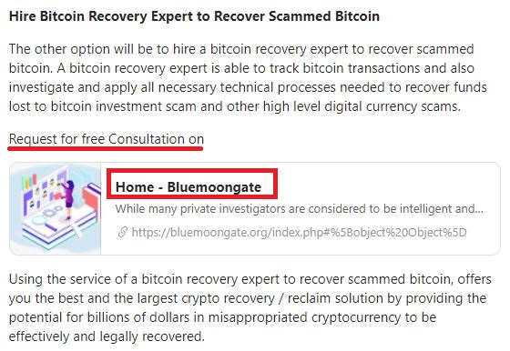 avastsecurity bluemoongate knoxshield scam quora 5