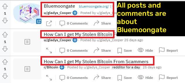 avastsecurity bluemoongate knoxshield scam reddit 2